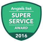 See what your neighbors think about our Furnace service in Portland OR on Angie's List.