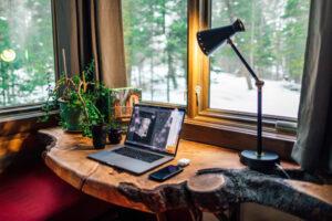 Heating Tips Blog