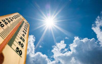 Portland-Area Air Conditioning Pre-Season Special